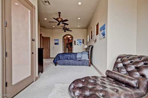 8888 E Quail Cove Lane - Photo 42