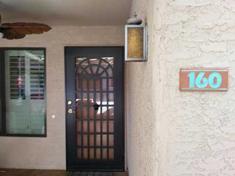 14300 W Bell Road #160 - Photo 1