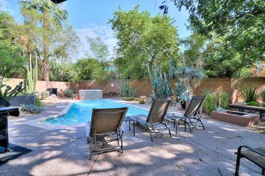 6824 E Montecito Avenue - Photo 4