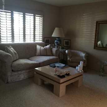 8135 E Vista Drive - Photo 1