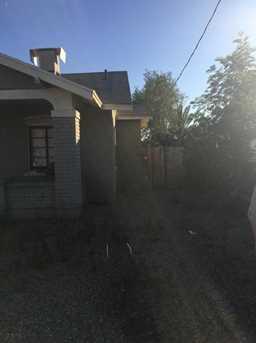 1437 E Polk Street #2 - Photo 2