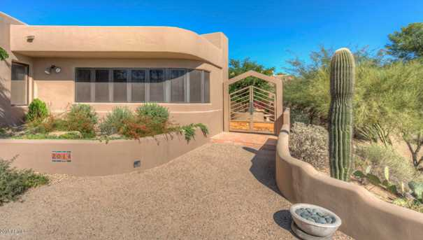 2014 Smoketree Dr - Photo 1