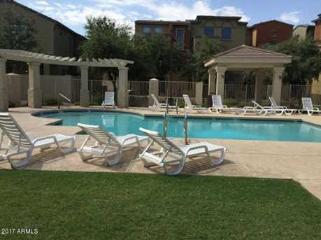 2401 E Rio Salado Parkway #1016 - Photo 8