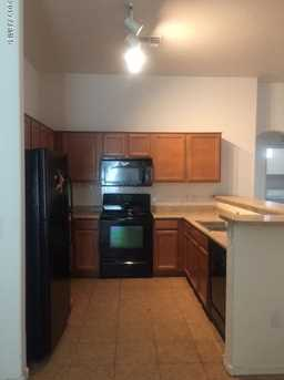 2401 E Rio Salado Parkway #1016 - Photo 2
