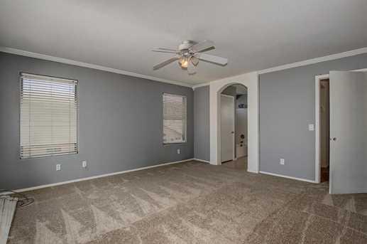 12813 W Edgemont Avenue - Photo 18