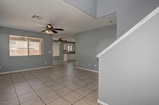 12813 W Edgemont Avenue - Photo 4