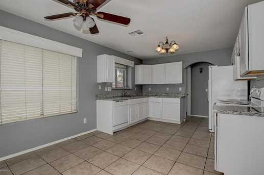 12813 W Edgemont Avenue - Photo 8