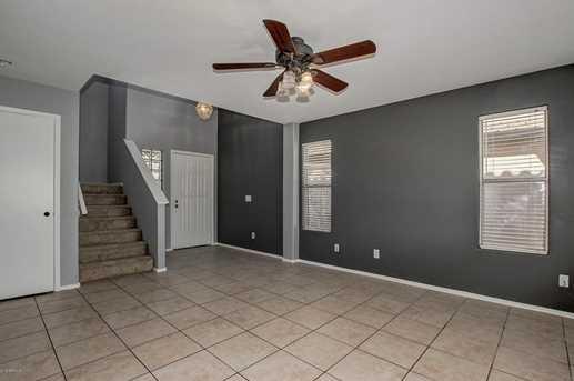 12813 W Edgemont Avenue - Photo 6