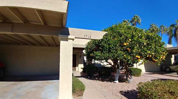 7712 E Mariposa Way - Photo 2