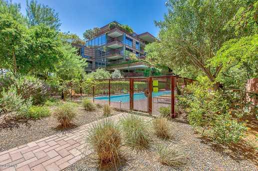 7147 E Rancho Vista Drive #6010 - Photo 30