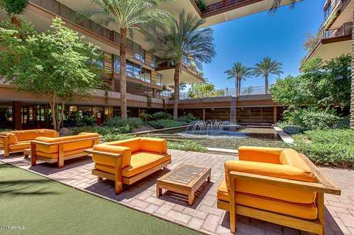 7147 E Rancho Vista Drive #6010 - Photo 28