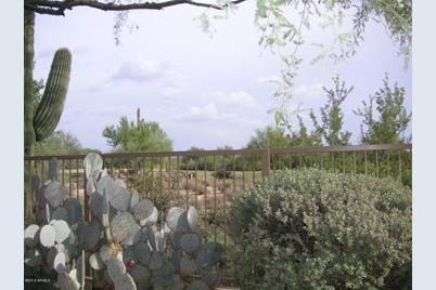 6579 E Amber Sun Drive - Photo 1
