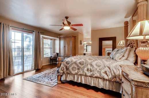1421 E Briarwood Terrace - Photo 14