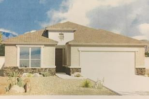 10748 W Bronco Trail - Photo 1
