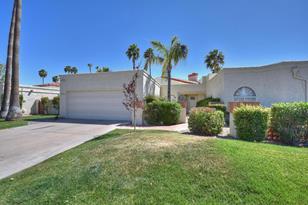 8471 E San Benito Drive - Photo 1