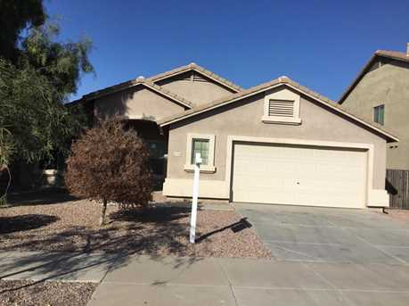 17394 W Mohave Street - Photo 2