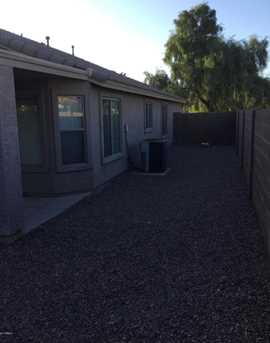 17394 W Mohave Street - Photo 12