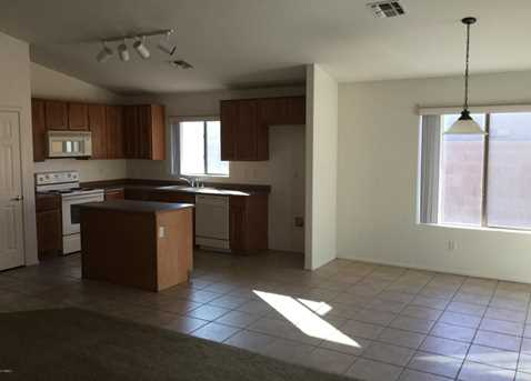 17394 W Mohave Street - Photo 6