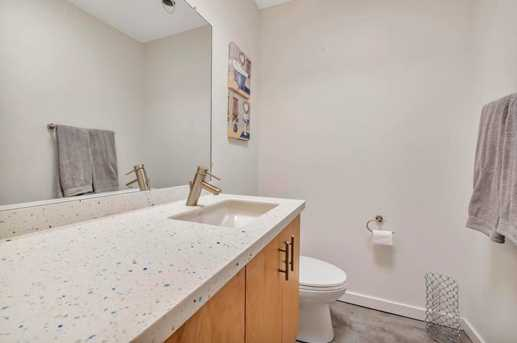 7315 E Northland Drive #8 - Photo 24