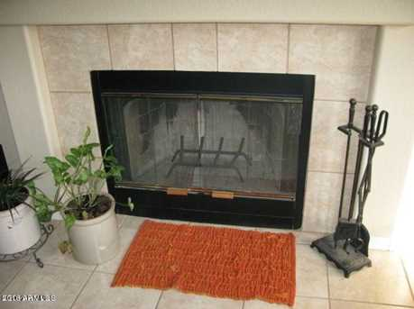 17626 N 56th Place - Photo 8