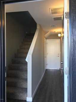 240 W Juniper Avenue #1169 - Photo 2
