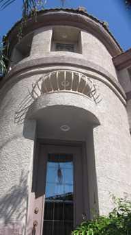 5503 E Harmony Avenue - Photo 10