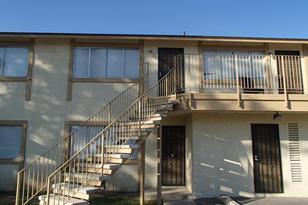 3331 W Harmont Drive #2 - Photo 1