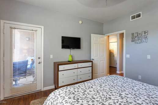 20100 N 78th Place #1016 - Photo 10