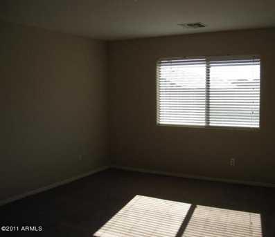 25753 W Kendall Street - Photo 4