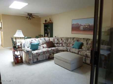 1021 S Greenfield Rd #1057 - Photo 4