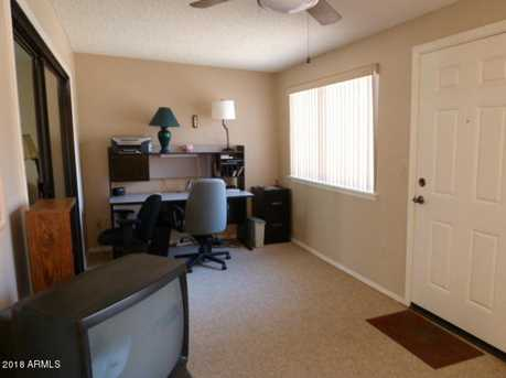 1021 S Greenfield Rd #1057 - Photo 8