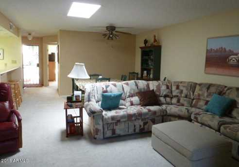 1021 S Greenfield Rd #1057 - Photo 6