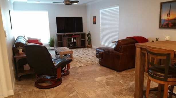 5132 N 31st Way #137 - Photo 2