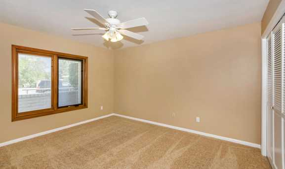 8818 N 47th Place - Photo 30