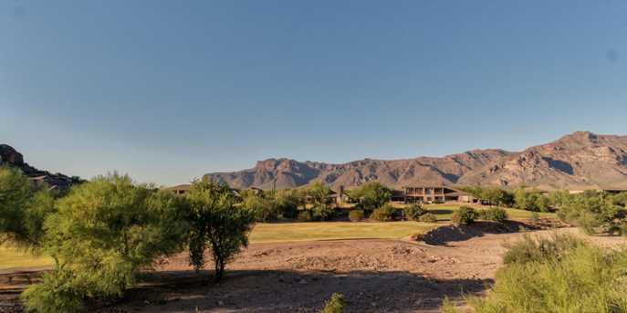 5370 S Desert Dawn Drive #22 - Photo 28
