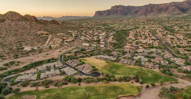 5370 S Desert Dawn Drive #22 - Photo 46