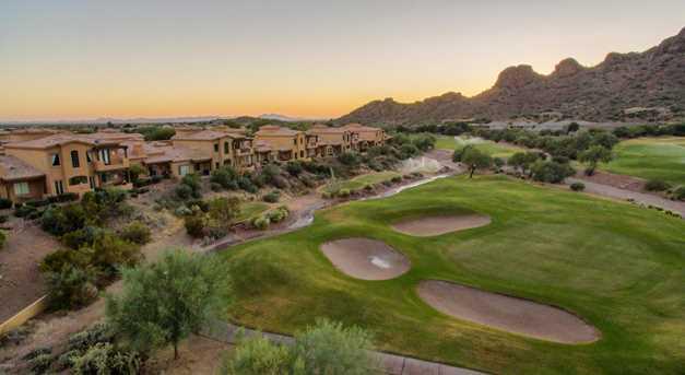 5370 S Desert Dawn Drive #22 - Photo 44