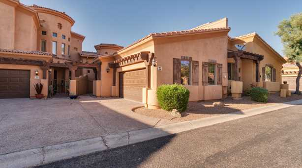5370 S Desert Dawn Drive #22 - Photo 2
