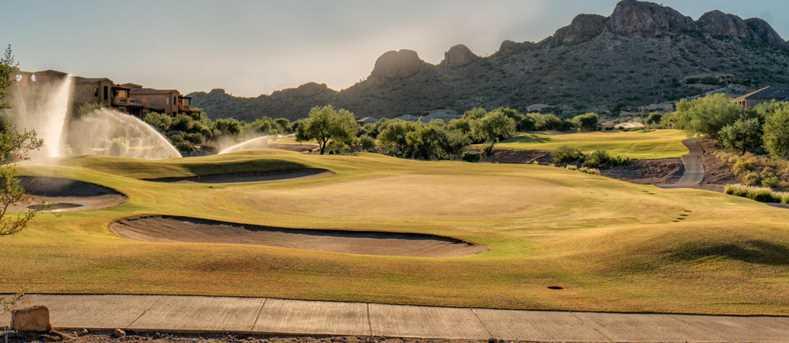 5370 S Desert Dawn Drive #22 - Photo 38