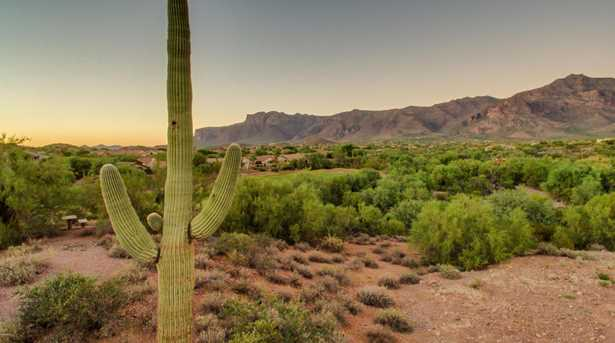 5370 S Desert Dawn Drive #22 - Photo 48