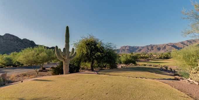 5370 S Desert Dawn Drive #22 - Photo 40