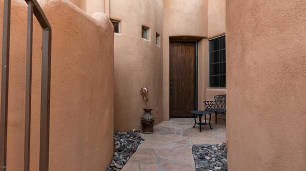 5370 S Desert Dawn Drive #22 - Photo 24