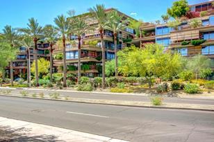 7167 E Rancho Vista Drive #3011 - Photo 1