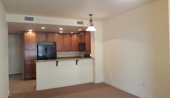 5450 E Deer Valley Drive #3201 - Photo 2