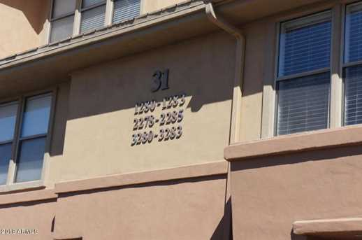 19777 N 76th Street #3282 - Photo 16