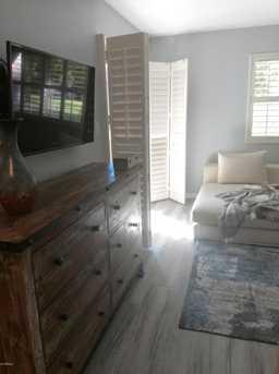 7340 N Via Camello Del Norte Street #239 - Photo 12