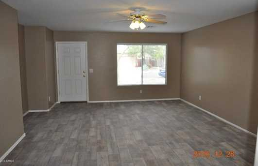 14847 W Watson Lane - Photo 4
