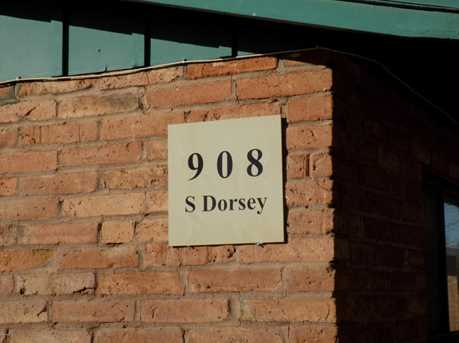 908 S Dorsey Lane #26 - Photo 2