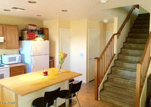 8239 W Carol Avenue - Photo 14