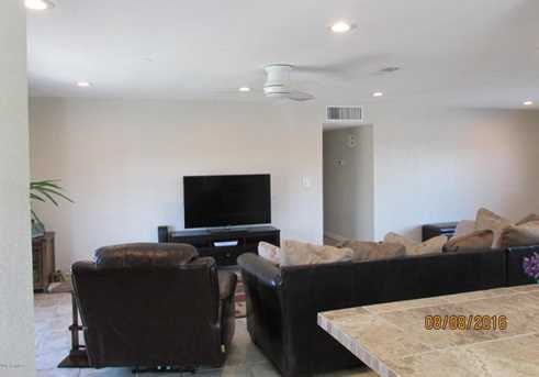 8732 E Valley View Road - Photo 10